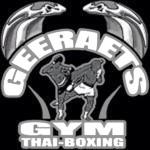 Geegaets Gym Muay Thai