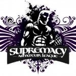 Supremacy Amateur League