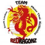 Team Redragonz