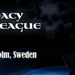 SUPREMACY AMATEUR LEAGUE V