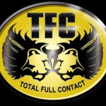 TOTAL FULL CONTACT [TFC]