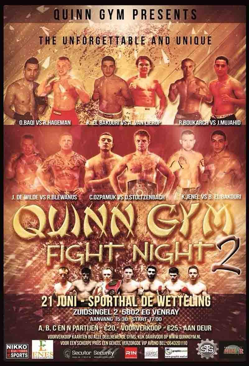 QUINN GYM FIGHT NIGHT 2ht-2