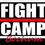 FIGHTCAMP BOCHUM