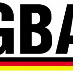 GBA - German Boxing Association
