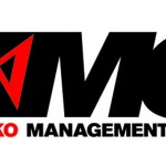 KLITSCHKO MANAGEMENT GROUP GMBH
