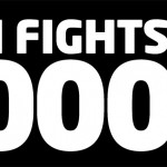 THAI FIGHTS 5000