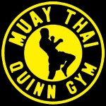 QUINN GYM – THE NETHERLANDS