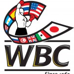 WBC - WORLD BOXING COUNCIL