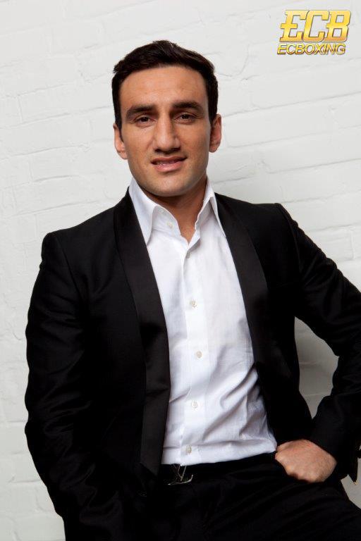 Karo Murat