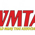 WMTA - WORLD MUAY THAI ASSOCIATION