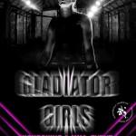 GLADIATORS GIRLS PART 2