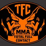 TOTAL FIGHT CONTACT - MMA