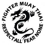 FIGHTER MUAY THAI