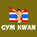 GYM KWAN