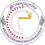KRU MUAYTHAI ASSOCIATION