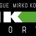 Top League Mirko Kopmann