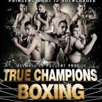 True Champions