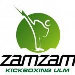 Kampfsportschule Zam Zam Ulm