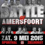 Battle of Amersfoort