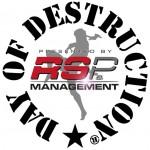 Day of Destruction X – Ralf Stege Promotion