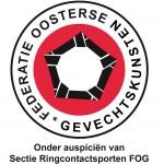 F.O.G.-SectieRingContactsporten