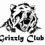 Grizzly Club - SV Roman Stumm