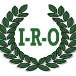 IRO - International Ringsport Organisation