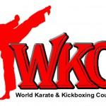 World Karate & Kickboxing Council Germany