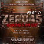 Zero45 - Part VI