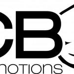 CB - Promotions