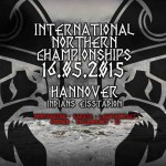 International German Championships