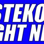 Steko´s Fight Night