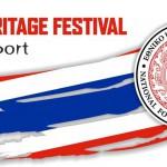 Heritage Thai Culture