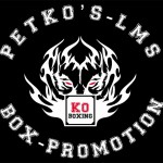 Petko´s LMS Box-Promotion