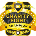 Charity Fight