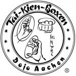 Tai-Kien-Boxen Aachen